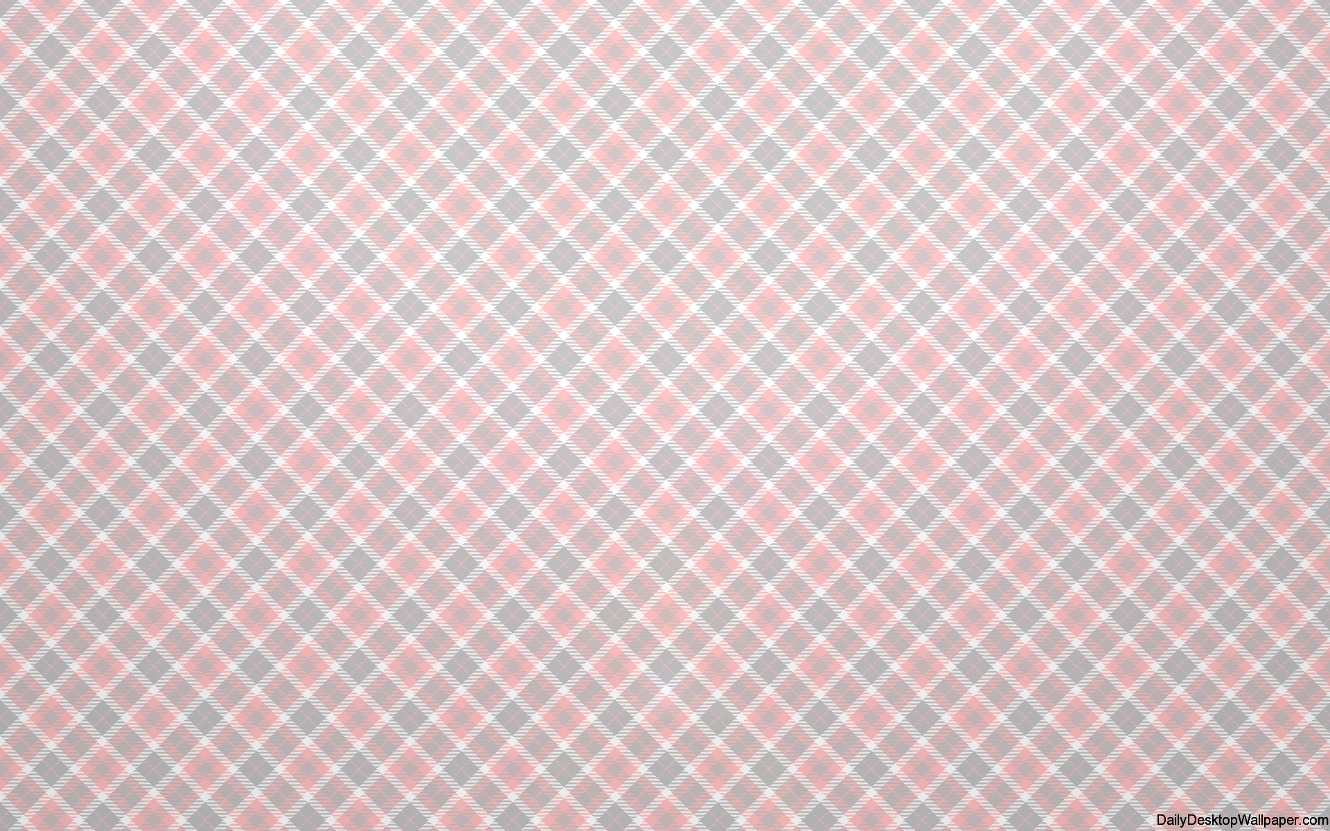Chequered-Material