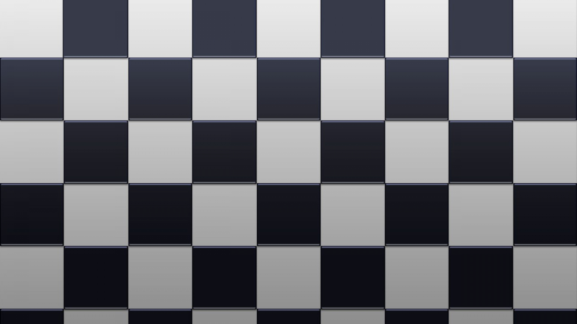 Chess-Board-Wallpaper
