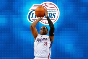 Chris-Paul-LA-Clippers-2012-NBA-Wallpaper