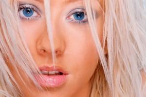 Christina-Aguilera-Face-Wallpaper