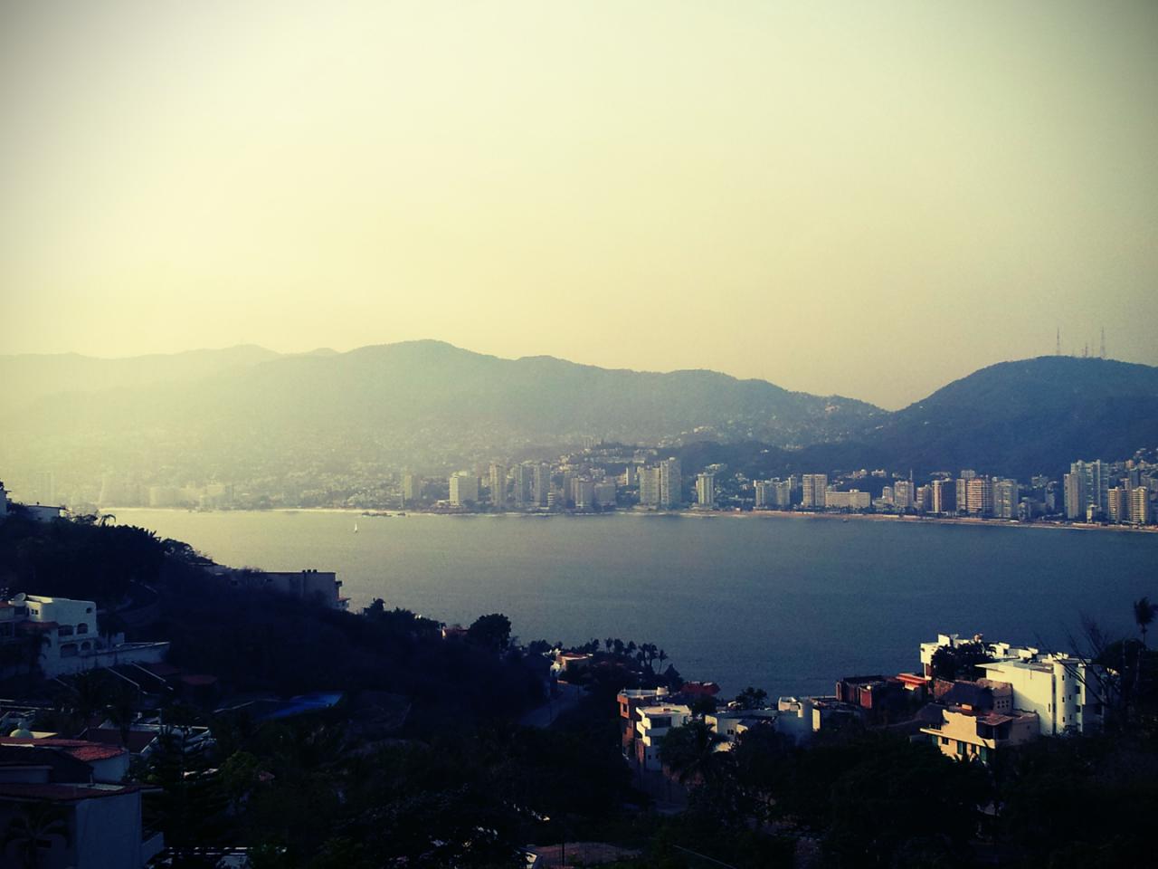City-Bay2-1280×960