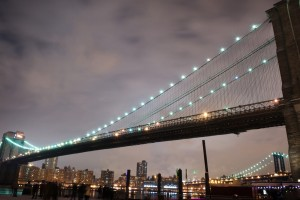 City-Bridge-Wallpaper_0