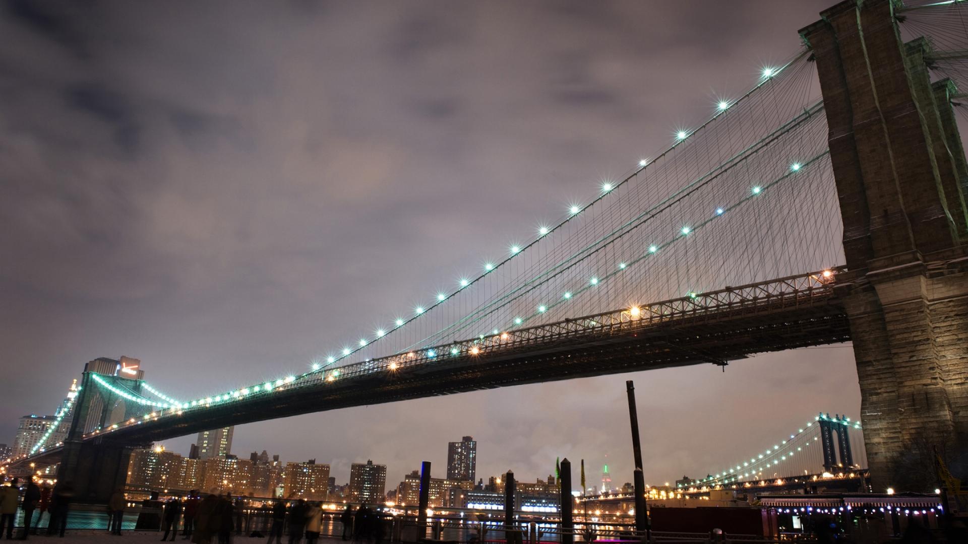 City-Bridge-Wallpaper_0