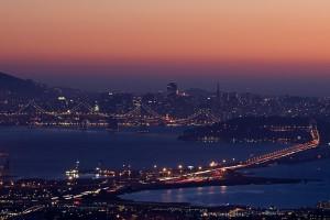 City-Circle