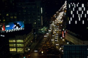 City-Streets-Wallpaper