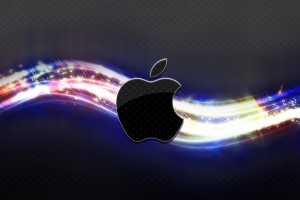 Colorful-Apple-OS-X-Wallpaper_0