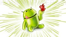 Android Eats Apple-275×155