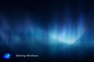 Dark-Stripey-Windows-Wallpaper