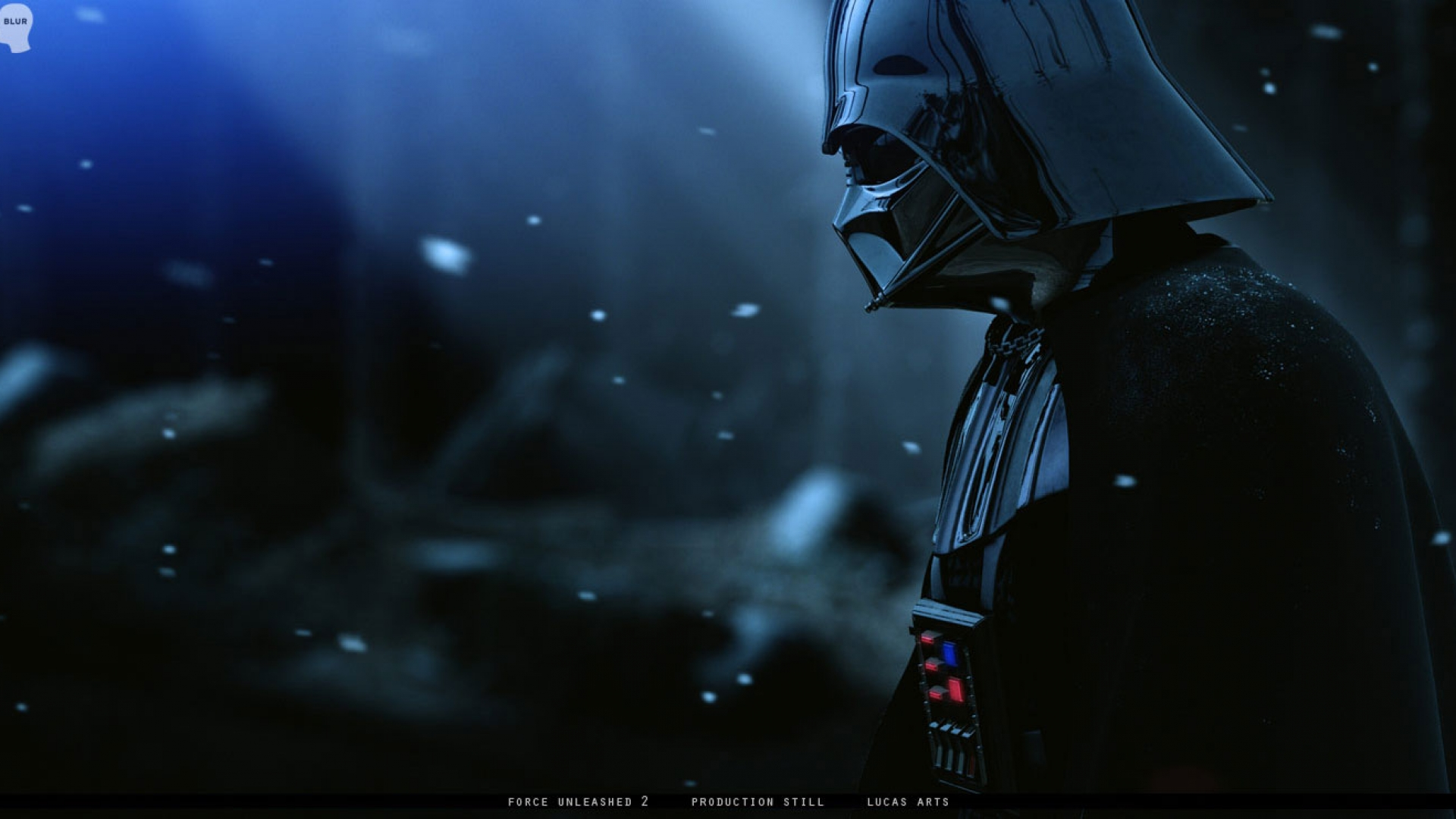 Darth-Vader-Wallpaper