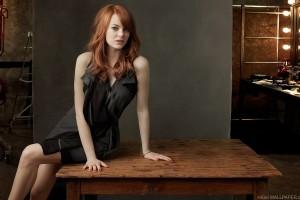 Emma Stone 030