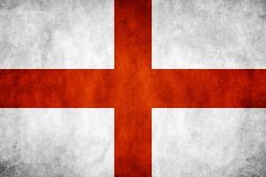 England-Flag-Wallpaper