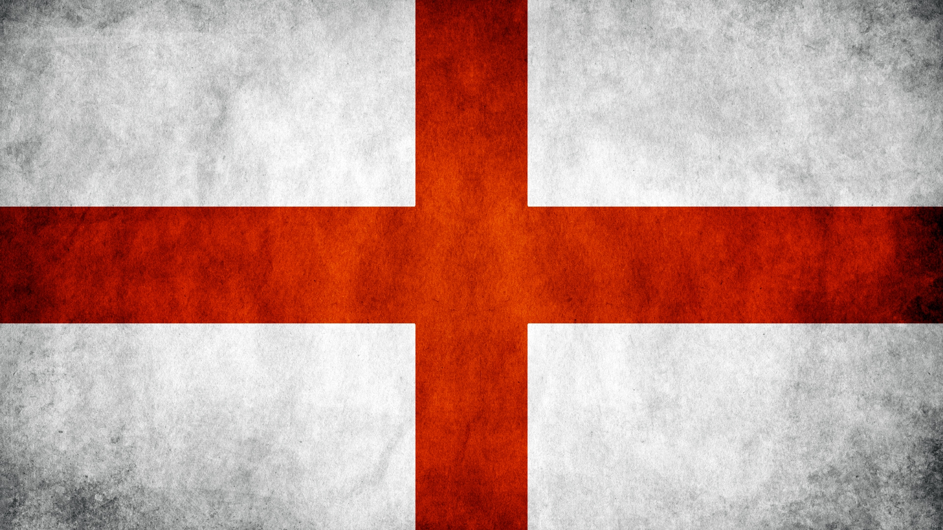England-Flag-Wallpaper