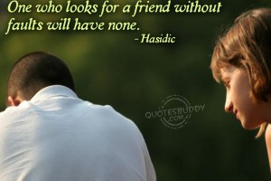 Friendship-Quotes 236