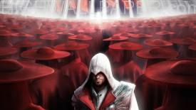 Assassin Creed in Red-275x155