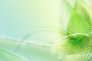 Green Abstract-Wallpaper-_9