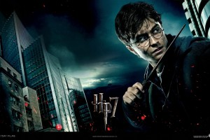 Harry-Potter-7-Wallpaper