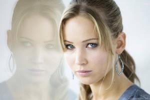 Jennifer Lawrence 6803