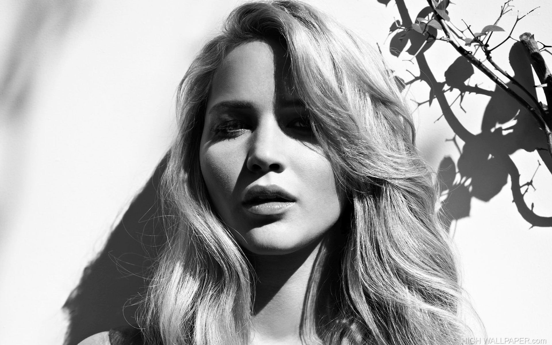 Jennifer Lawrence 6804
