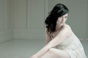 Katie Mcgrath 9957