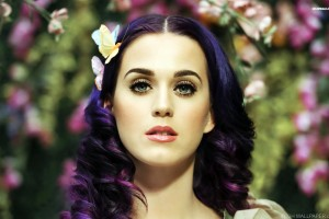Katy Perry 5009