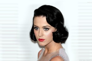 Katy Perry 5181