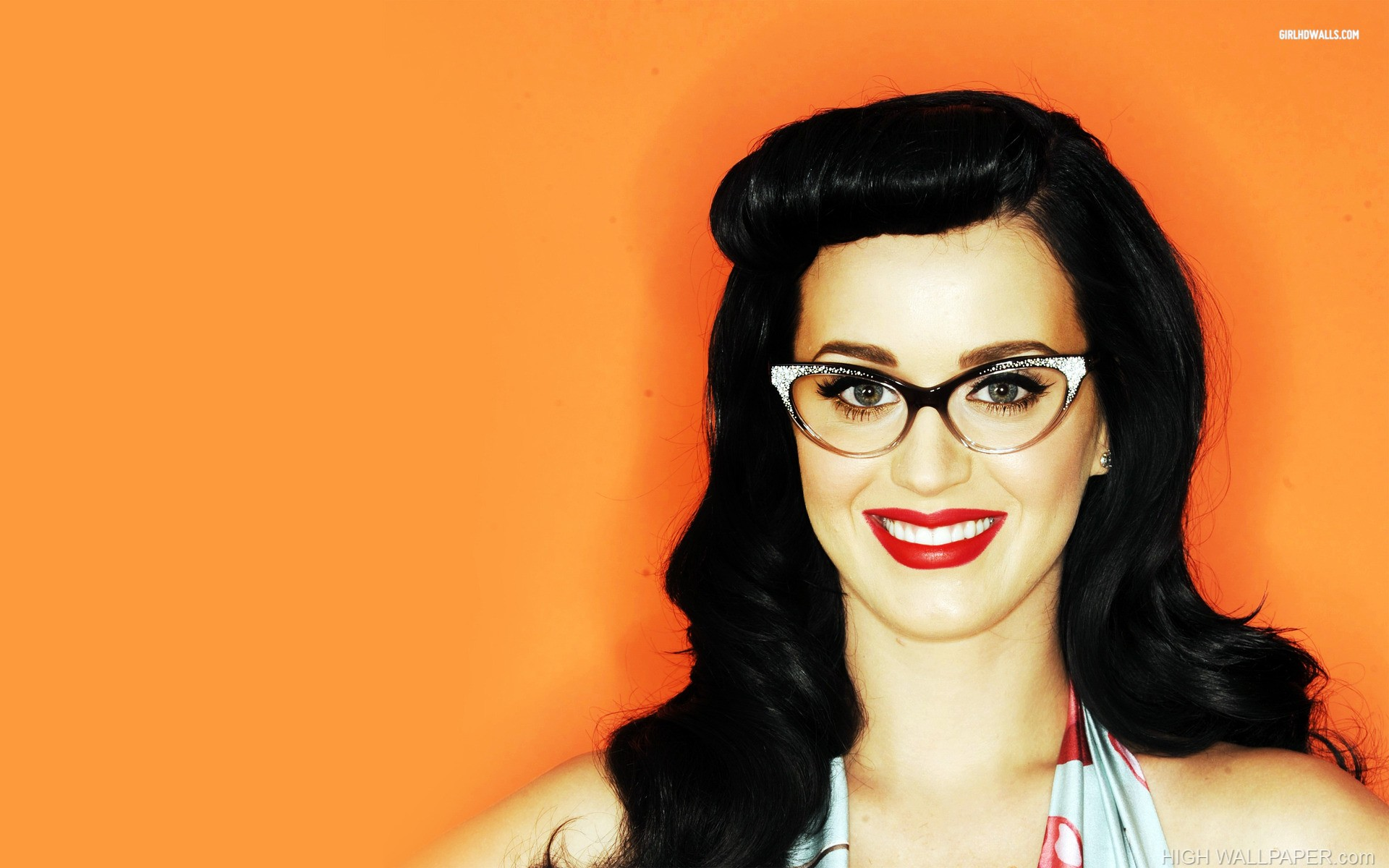 Katy Perry 5586