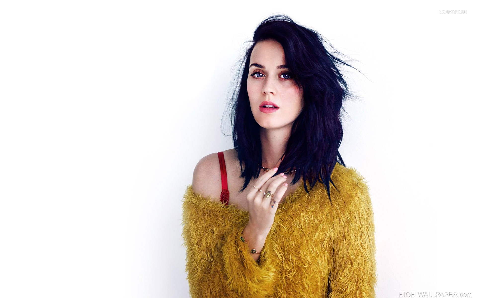 Katy Perry 5672