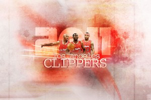 LA-Clippers-2012-Wallpaper