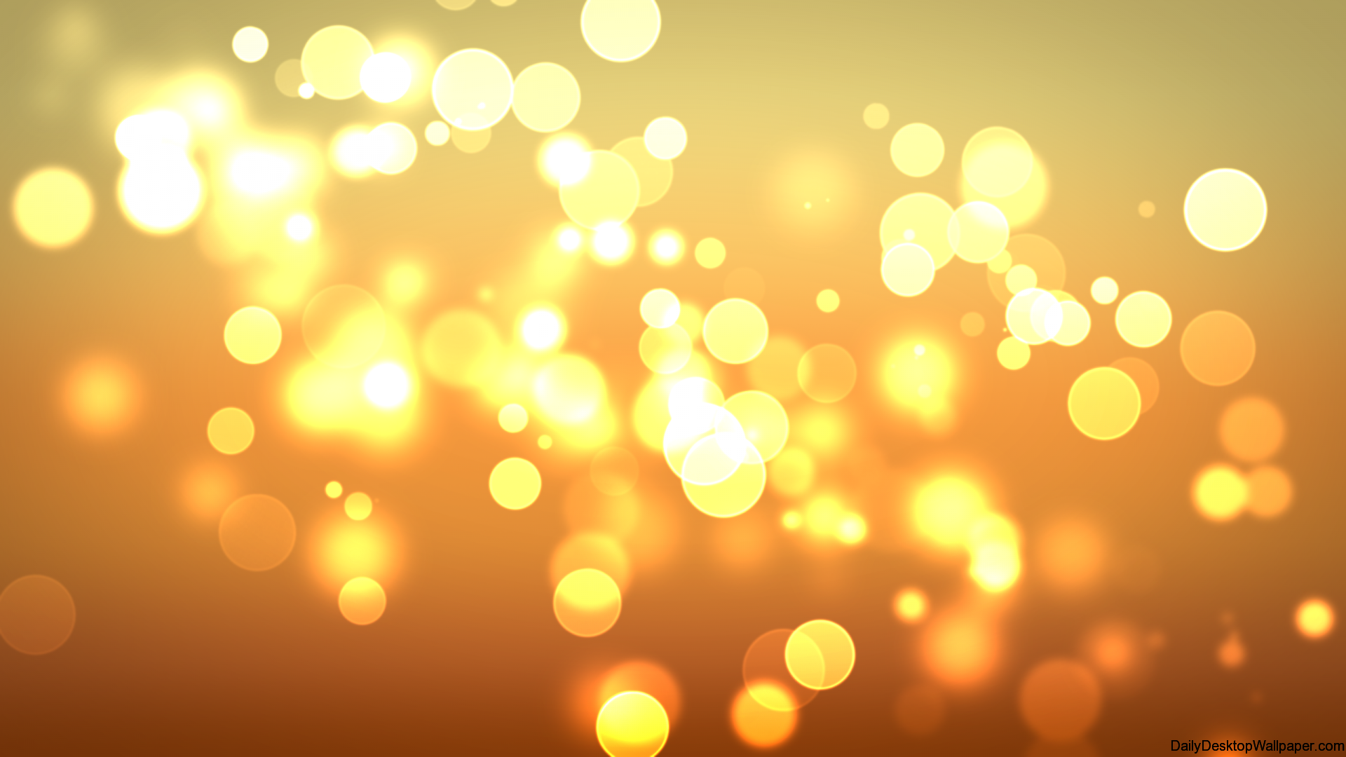Light-Speckle-Wallpaper