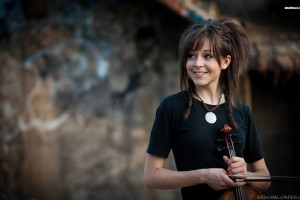 Lindsey Stirling 2249