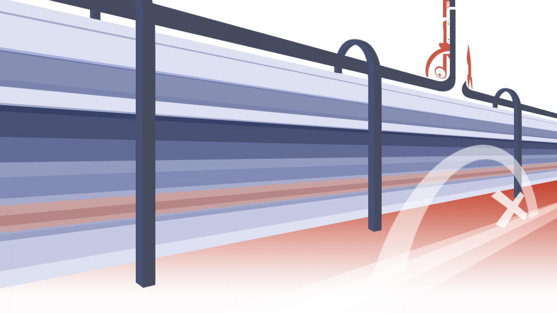 Linear-Vector-Wallpaper
