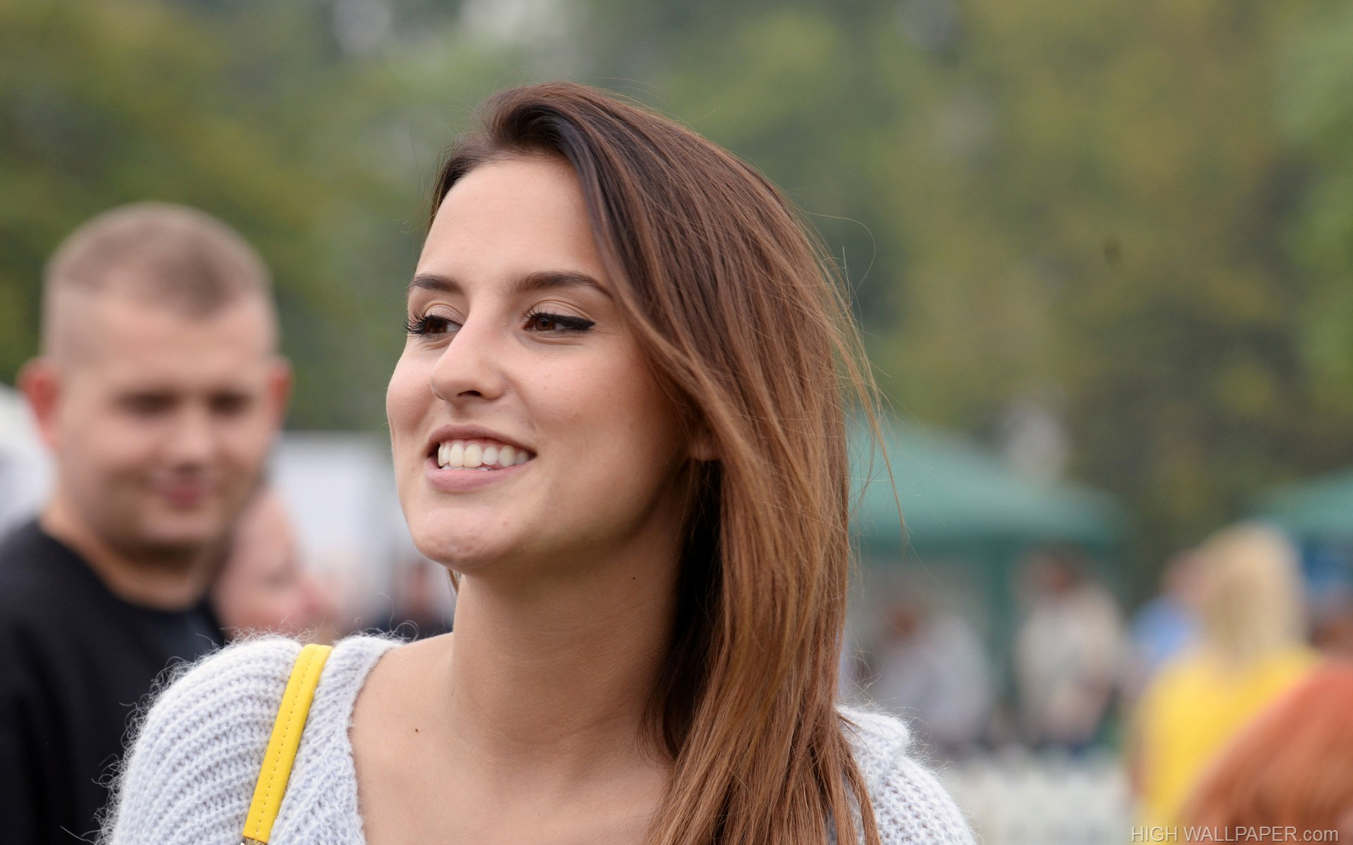 Lucy Watson 8276