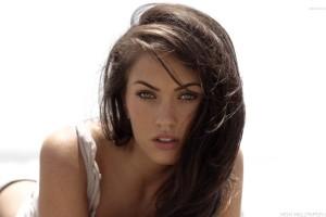 Megan Fox 393