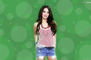 Megan Fox 5516