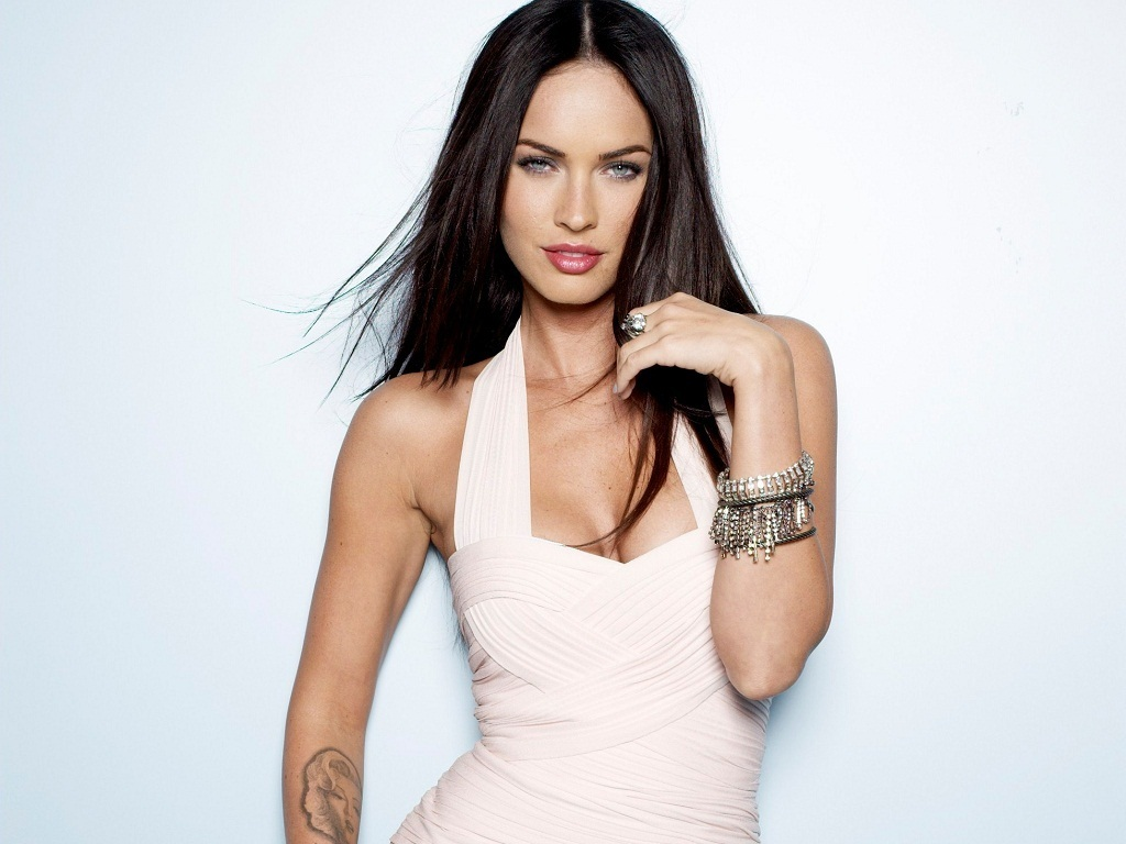 Megan-Fox-Wallpaper–22358803