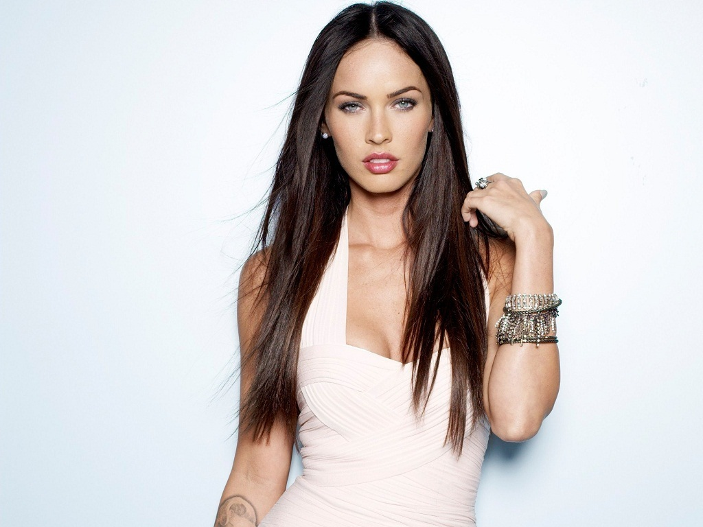 Megan-Fox-Wallpaper