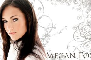 Megan Fox Wallpaper and Pics