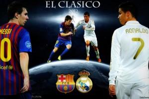 Messi-And-Ronaldo-2012
