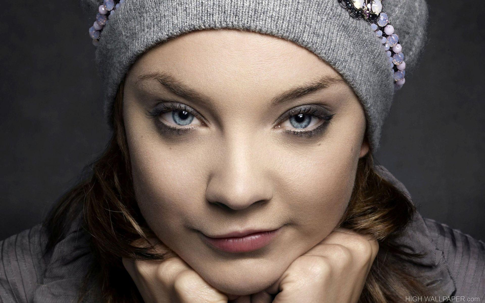 Natalie Dormer 10314