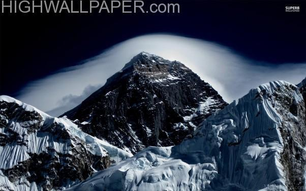 Icy Mountains-602x376