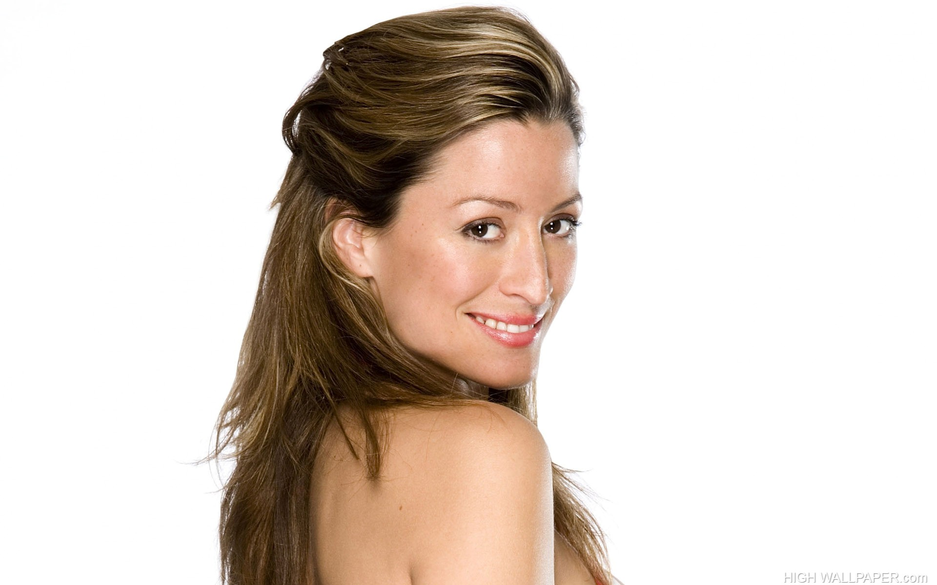 Is a cute Rebecca Loos nude photos 2019
