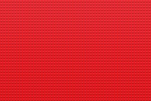 Red-Studs-Lego-Wallpaper