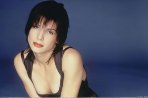 Sandra Bullock Red Lips Sitting Pose In Black Dress N Blue Background_zzzzzzzzzzzzzzzzzzzzzzzzzzzzzzzzzzzzzzzzzzzzzz