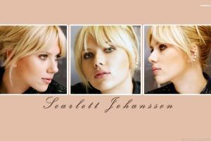 Scarlett Johansson 3635