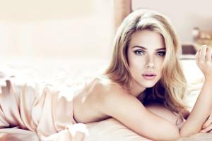 Scarlett Johansson 4339