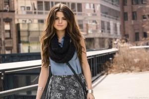 Selena Gomez 11407