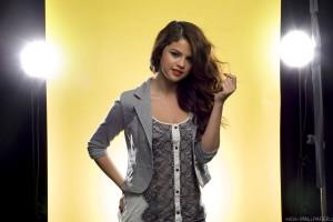 Selena Gomez 11423