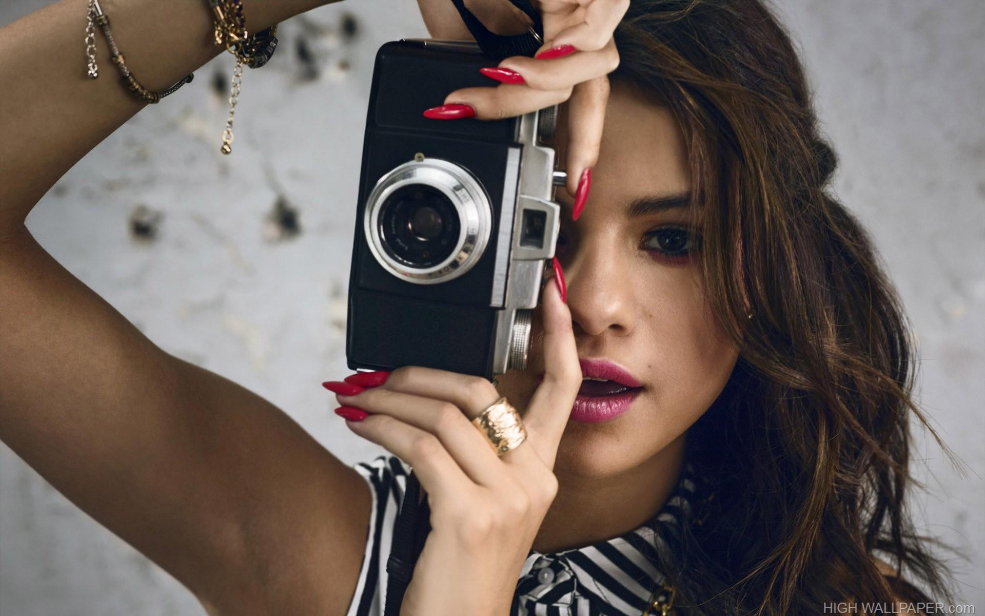 Selena Gomez 11460