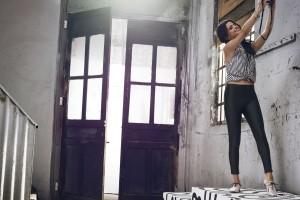 Selena Gomez 11466