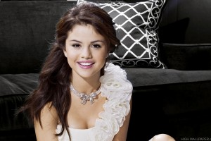 Selena Gomez 11467